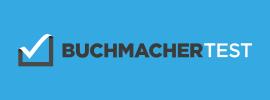 buchmacher-test.com