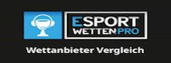 esportwetten.pro/news/